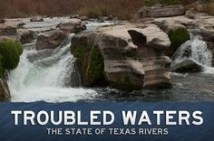 The Devils River, which runs through the Dolan Falls Preserve, is known by nature enthusiasts as one of the most pristine rivers in Texas. Water Supply, Preserve, Rivers, Conservation, Devil, Texas, Feelings, Nature, Outdoor