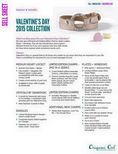 Contact me at erinslocketcreations.origamiowl.com to order in time for vday