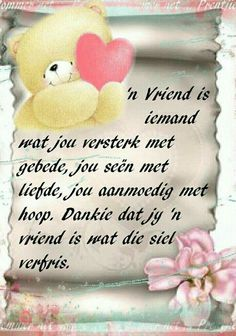 Wisdom Quotes, Qoutes, Afrikaanse Quotes, Goeie Nag, Goeie More, Friendship Poems, For Facebook, Picture Quotes, Give It To Me