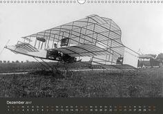 Flugpioniere - Der Traum vom Fliegen - CALVENDO. Flugapparate bis 1914. Weiitere Infos: http://timelineimages.sueddeutsche.de/flugapparate-bis-1914_00235432 #Flugapparat #Flugwesen #Flugzeuge #Luftfahrt #Luftverkehr #fliegen #historisch #Transport #schwarzweiß #Pioniere #Erfindungen #Flieger