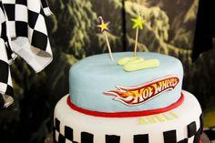 Hot Wheels Party, 2nd Birthday Parties, Cake, Desserts, Tailgate Desserts, Deserts, Kuchen, Postres, Dessert