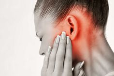 """Purpose: Ear pain and discomfort associated with ear aches and throbbing, """" swimmers ear """" and minor infections. Essential Oils For Earache, Best Essential Oils, Ear Drainage, Swimmers Ear, Jaw Pain, Ear Infection, Herbal Oil, Home Remedies, Weight Gain"""