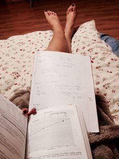 Study  #books #legs