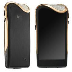 Savelli Haute Couture Smartphone 6