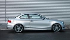 AC Schnitzer BMW and Upgrades Gallery - Coupe and Cabrio Ac Schnitzer, 135i, Bmw 1 Series, University Of Wisconsin, Automotive News, Bmw Cars, Best Dogs, Gallery, Autos