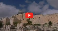 More proof of King Solomon's Temple, supporting the Bible! It is true, it did happen!!!