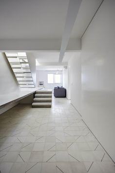 Galeria de Apartamento Joaquim Antunes 149 / Metro Arquitetos Associados - 4