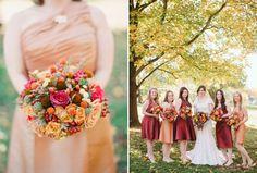 Amy & Nate – an Audubon Center wedding » Jodi Miller Photography | Virginia Wedding Photography & Destination Wedding Photography