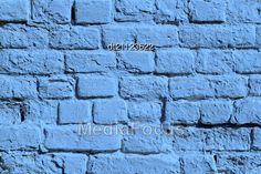 Google Image Result for http://stock-image.mediafocus.com/images/previews/painted-blue-old-brick-wall-dt21123622.jpg