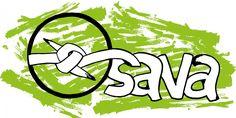 Nuorten parissa toimiville (opettajat, nuoriso-ohjaajat ym.) ja nuorisoalan opiskelijoille suunnattu OSAVA-blogi löytyy osoitteesta www.osavablog.wordpress.com. School, Wordpress