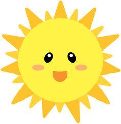 daily freebie 6 18 14 miss kate cuttables cute sun svg cutting rh pinterest com  cute sun clipart png