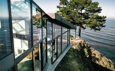 Architektur: Fall House