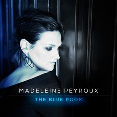 """Allmusic.com says, """"Madeleine Peyroux and producer Larry Klein re-examine the influence of Ray Charles' revolutionary 1962 date, Modern Sounds in Country and Western Music. They don't try to re-create the album, but remake some of its songs and include others by composers whose work would benefit from the genre-blurring treatment Charles pioneered."""" Find THE BLUE ROOM in our catalog: http://highlandpark.bibliocommons.com/item/show/2241347035_the_blue_room"""
