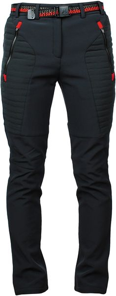 Amazon.com: Angel Cola Women's Outdoor Hiking & Climbing Quilted Fleece Lined Pants PW5414: Clothing