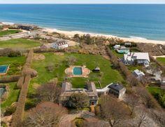 Mansion Global - East Hampton South