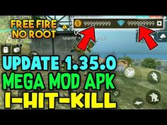 Pinterestca: Free fire mod App Hack, Free, Games, Spiderman, Diamond, Apps, Android Hacks, Video Game Posters, Shooting Games