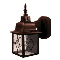 180 Degree Motion Activated Decorative Light