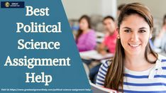 Political Science, Writing Services, Image Sharing, Homework, Writer, Politics, Student, Writers, Authors