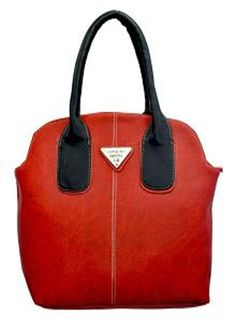 5afd267be2ea Red Handbag for Women s Latest Fashion