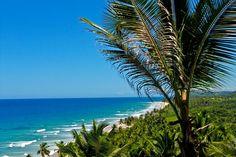 https://flic.kr/p/95Dwcx | Praia de Itacarezinho | Itacaré - Bahia - Brasil