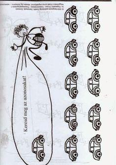 Albumarchívum Album, Archive, Card Book