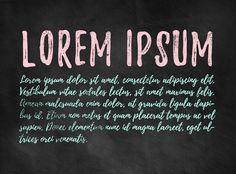 A Lorem ipsum (rövidítve lipsum) a nyomdászatban, webdizájnban használatos latinra emlékeztető szöveg, mely az elrendezések bemutatására szolgál. Legelőször egy nyomdász készített ilyen szöveget bemutató céljából az 1500-as évek elején. Hogy honnan szedte a véletlenszerűen összeállított szavakat, sokáig titok volt csak … Continue reading →