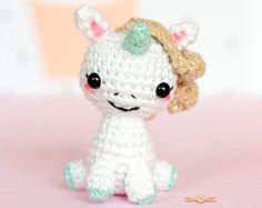 Amigurumi Octopus Mohu : Crochet: how to crochet amigurumi by mohu amigurumi creatures and