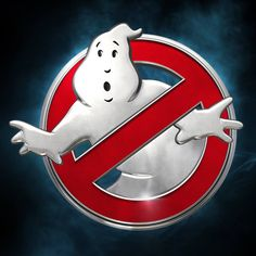 Movie Review: 'Ghostbusters'