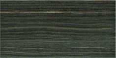 Strands Moro floor tile