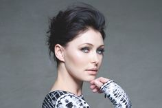 Emma Willis March 20 Sending Very Happy Birthday Wishes! Emma Willis Hair, Girl Celebrities, Celebs, Tv Presenters, Hair 2018, Pixie Hairstyles, Grow Hair, Hair Today, Hair Dos
