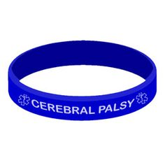 an overview of the cerebral palsy and the menace in the society Cerebral palsy (cp) is a group of disorders that affect a person's ability to move and maintain balance and posture cp is the most common motor disability in childhood.