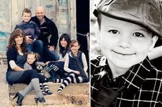 Art Best tips on family photos EVER! What to wear and how to make it the best photo-shoot ever! Great tips. family-photography