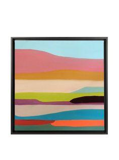 Sylvie Demers Alto Canvas Print, http://www.myhabit.com/redirect/ref=qd_sw_dp_pi_li?url=http%3A%2F%2Fwww.myhabit.com%2Fdp%2FB00N4Q2VOU%3Frefcust%3DDI5RQJMXRDAO5P4W64WJK6ZRY4