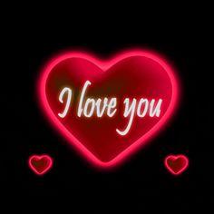glitter love images   http://www.glitters123.com/love/glowing-love-heart/