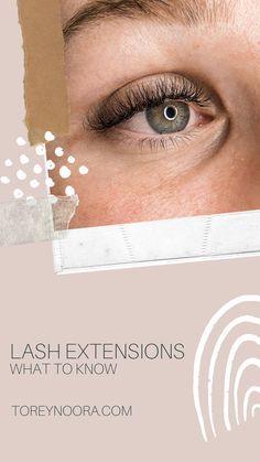 Lash extensions what to know. Clean Makeup, Eye Makeup, Simple Everyday Makeup, Daily Makeup Routine, Big Lashes, Spring Makeup, Eyeshadow Looks, Clean Beauty, Lash Extensions