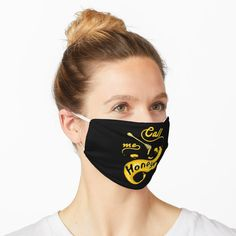 Buy get each for Non-medical face masks help you express yourself even when you can't show your face. For every mask sold, Redbubble will make a donation to Heart to Heart International. Wahlen Usa, Xiii Tarot, Celtic, 5 Solas, A Tribe Called Quest, Diy Masque, Black Mask, Halloween Kostüm, Purple Halloween
