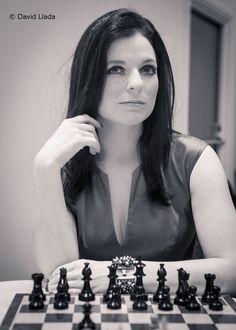 US Chess (@USChess) | Twitter