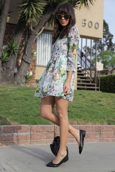 Nice Ashley Madekwe street style looks Check more at http://newhairstyle.pro/hairstyle-blog/?p=61594