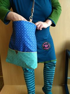 Radau in the next room: on Wednesdays I like: the color blue, my new bag & the csd-linkparty. and streuselkuchen! Source by rahapina New Bag, Wednesday, Color Blue, Cake Recipes, Bedroom, Fashion, Designer Bags, Gowns, Moda
