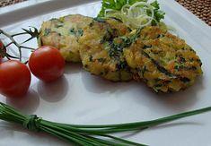 VEPŘOVÉ NA PIVĚ BRAMBOROVÉ PLACIČKY ZELNÝ SALÁT.....   Mimibazar.cz Tandoori Chicken, Tofu, Meat, Cooking, Ethnic Recipes, Kitchen, Brewing, Cuisine, Cook