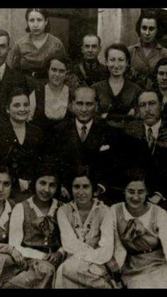 Mustafa Kemal ATATÜRK ❤