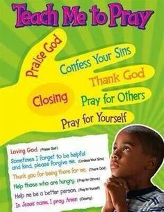 Prayer Bulletin Board.  Great idea. Maybe have the kids make their own.