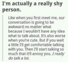 So me!!!!!!!