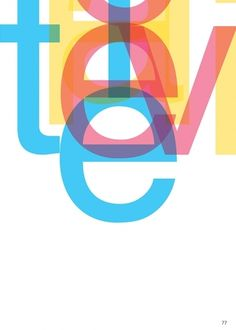 {TypeART} on the Behance Network
