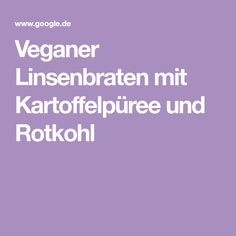 7 Best Kuchenschlacht Images On Pinterest Vegan Food Cooking