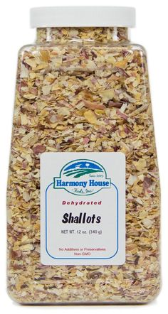 Harmony House Foods ** Check this awesome product by going to the link at the image.