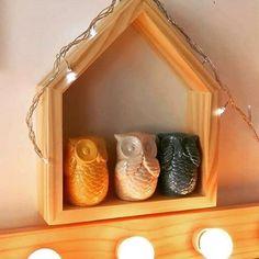 """84 curtidas, 1 comentários - Sacada de Casa ♡Décor♡ (@sacadadecasa) no Instagram: """"Belezurinhas ♡☆♡ #tudojuntoemisturado  #espelhocamarim #gnt #olhomagico #arquitetura #quarto…"""""""