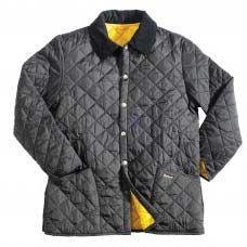 Menswear Jackets & Coats | Barbour