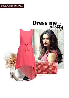best custom essay writin service buy essays online now check out what i found on the limeroad shopping app you ll love the