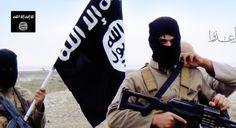 por David S. Moran - A resenha desta semana inclui os seguintes temas: Porque Daesh ameaça Israel? O jihad é contra os cristãos também. Omri Caspi brilha no basquete americano. Formatura de 40 novos pilotos da Força Aérea de Israel. Três cientistas israelenses em altos cargos no CERN. O maior dessalinizador no hemisfério Ocidental. A…